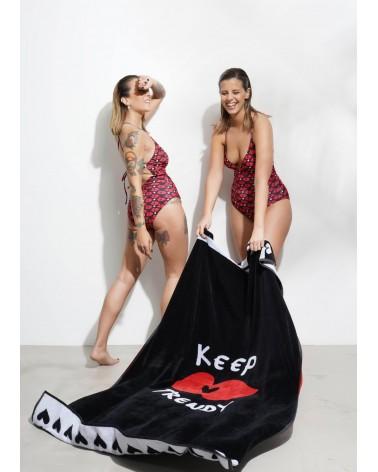 Bañador Keep Lovers