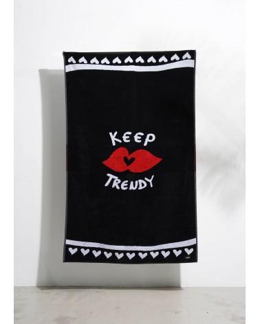 Toalla Keep Lovers